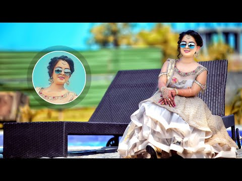 Best Ring Ceremony Highlight  2018  | Priya & Vishu | Lens Media Photography | Chandigarh