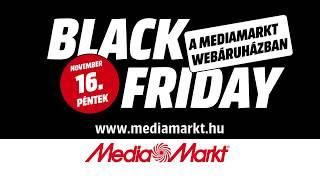 Mediamarkt Online Black Friday November 16 An Youtube
