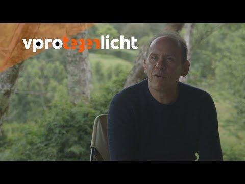 Ricardo Semler - 1: Wijsheid