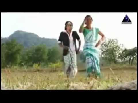 Kiting Aminj Khili Mitha DJ Santali New