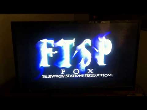 Langley Productions Fox Television Stations Productions 20th Television