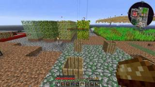 Grass - Agrarian Skies 2 - Ep. 38