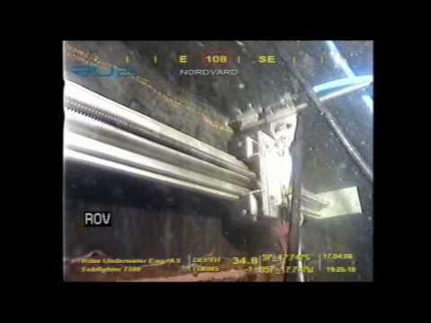 Riise Underwater Engineering AS