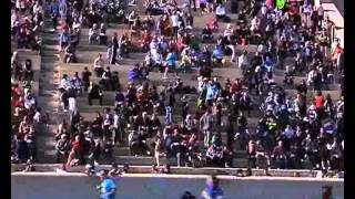 Athens Classical Marathon