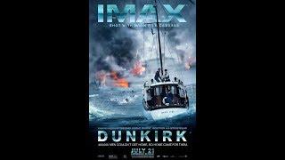 Дюнкерк 2017 смотреть онлайн
