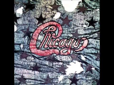 Chicago   Flight 602 (DRUMS, BASS, VOCALS)