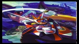 free mp3 songs download - Mega man x7 020 mp3 - Free youtube