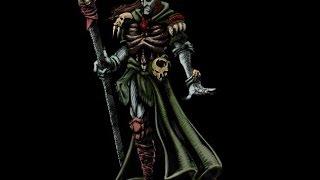 Diablo 2 / Хардкорное прохождение /  Нихлотак 22ч