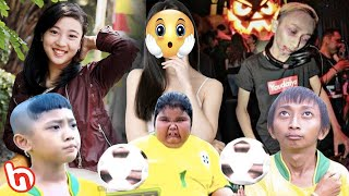 13 Tahun Nggak Muncul di TV.! Begini Nasib dan Kabar Terbaru para Pemeran Film Ronaldowati