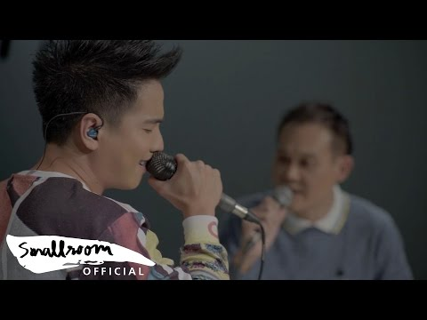 TATTOO COLOUR - จากกันด้วยดี   GOOD-BYE feat. Soul After Six [The Rest of the songs from POPDAD]