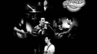 Stereophonics - Caravan Holiday (Live Acoustic Version)