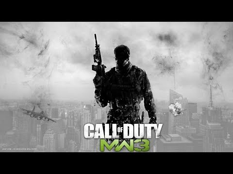 How To Download Call Of Duty Modern Warfare 3 Full Version For Free PC