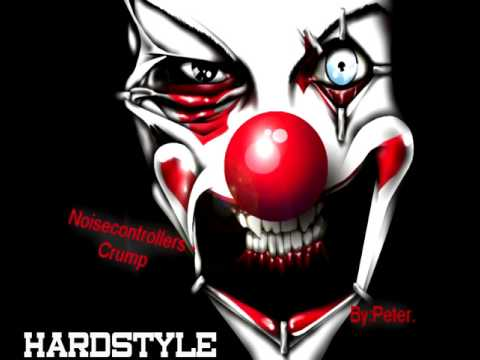 Oldschool Hardstyle Mix [My Personal Favorites]