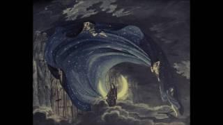 Wolfgang Amadeus Mozart Die Zauberflöte Der Hölle Rache Kocht In Meinem Herzen Lucia Popp Youtube
