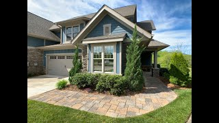 Presented by Nedra Kanavel   Nest Realty Asheville: 112 Westfield Way, Candler, NC 28715