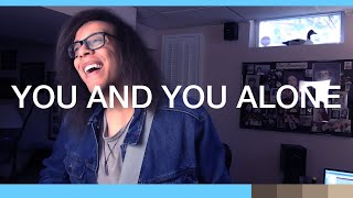 Download You and You Alone - UPPERROOM Acoustic Cover by Jordan Coley Mp3 and Videos