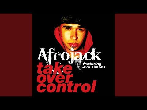 Take Over Control (feat. Eva Simons)