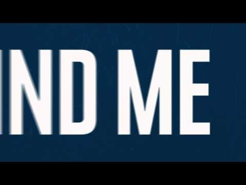 The Farther I Fall - Find Me In The Dark