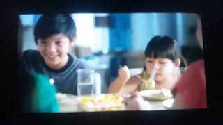 Del Monte Fiesta Fruit Cocktail All Out TVC
