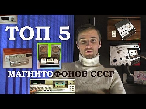 Обход блокировки ВКонтакте, Одноклассники и Яндекс