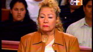 La Corte del Pueblo - El coche por una tv.
