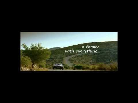 Savage Grace Trailer [HD] streaming vf