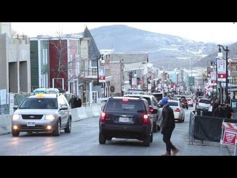 Sundance 2014 CELEBRITY SIGHTINGS