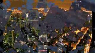 Richard Ashcroft - New York (live)
