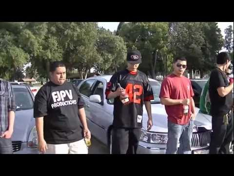 OD Of i5 Productions - With My Click
