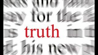 RKTNN NEWS 🔴 THE HUNT HAS BEGUN !!! 🔴 NEXT 24 HOURS 🔴  TO THE CARAVAN AND EVERYONE WATCHING.