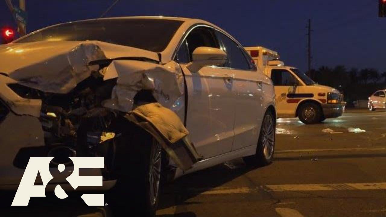 Download Live Rescue: Biggest Car Accidents (Part 1) | A&E
