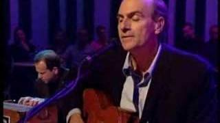 James Taylor - Sweet Baby James 2