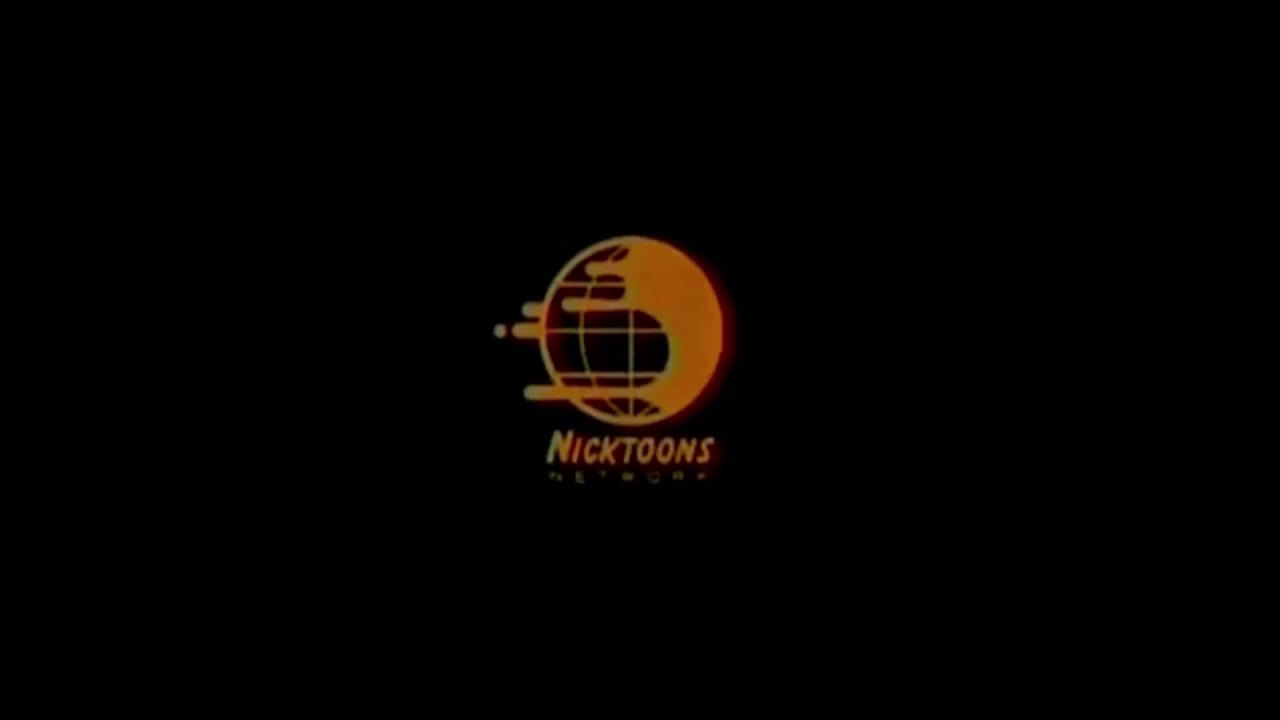 [Nicktoons Network Music] 'Up Next' Bumper 11