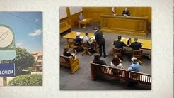 Foreclosure Attorneys Brevard County FL www.AttorneyMelbourne.com Titusville, Cocoa Beach, Palm Bay