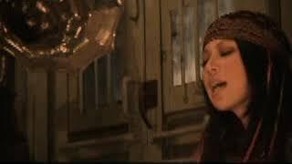 BENNIE K『Music Traveler』(2008年9月3日 発売)