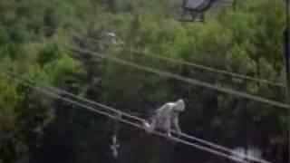 Высоковольтный электрик(, 2009-06-07T14:26:31.000Z)