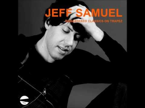 Jeff Samuel-Forinsee