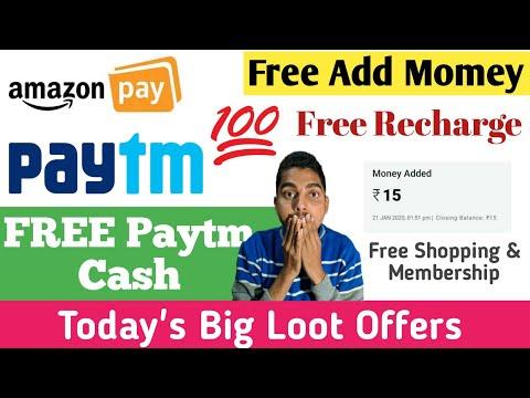 free-recharge-loot-!!-free-paytm-cash-!!-add-money,-₹50+50+20+-free-bigbasket-membership-live-(loot)