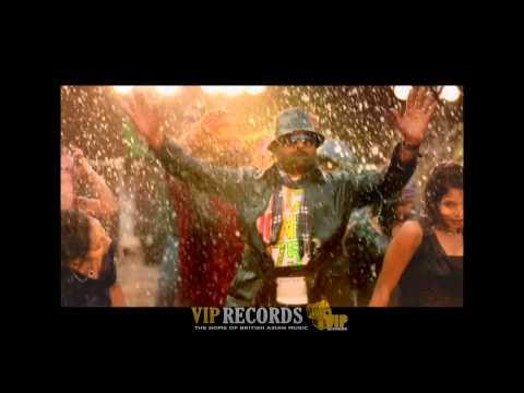 Nirmal Sidhu ft Kaos Productions- Jatt Nu Sharabi **Official Video**
