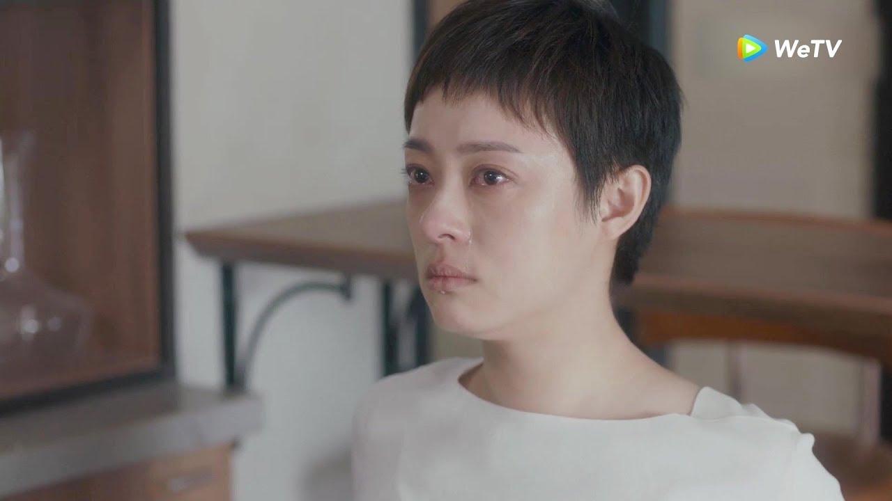 Trailer | Chuyên Gia Nhà Đất - Tập 31 (Vietsub) | Tôn Lệ, La Tấn Chủ Diễn Phim Tình Yêu Đô Thị WeTV