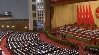 Китай: почем взятка ценою в жизнь