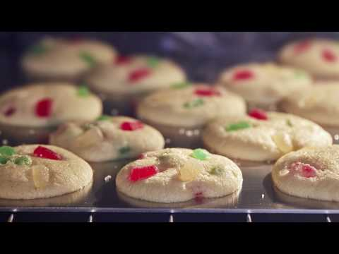 Betty's Cookie Cam | Betty Crocker Recipes