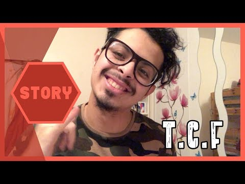 STORY - #4 - Mon expérience avec le TCF
