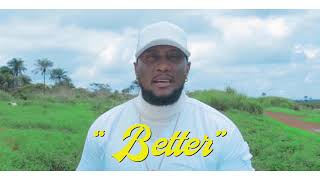 Famous-Better-(Official Video)