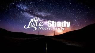 Little Shady | MICROCUENTO