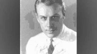 """Goodnight, Sweetheart"" (Russ Columbo, 1931)"