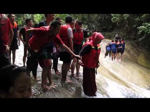 pangandaran-indonesia-›-java-›-west-java