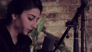 Arooj Aftab - Diya Hai (Feat. Badi Assad)