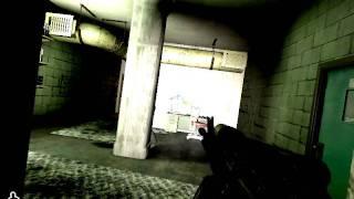 Swat4 SP Demo GamePlay