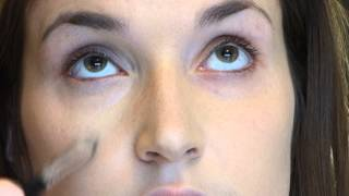 How to apply concealer Thumbnail